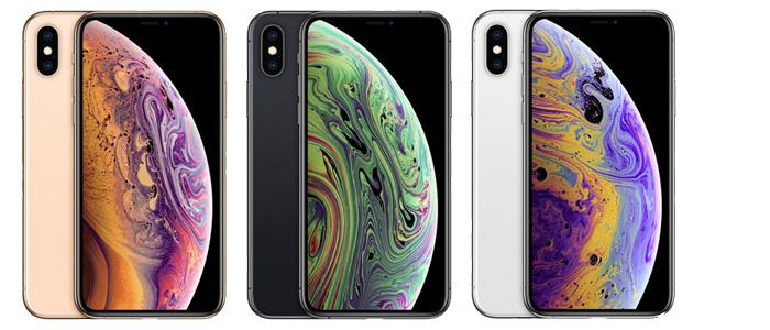 SP779-iphone-xs