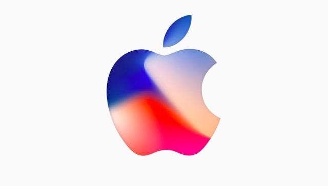 発売して10年、iPhoneの歴史を振り返る