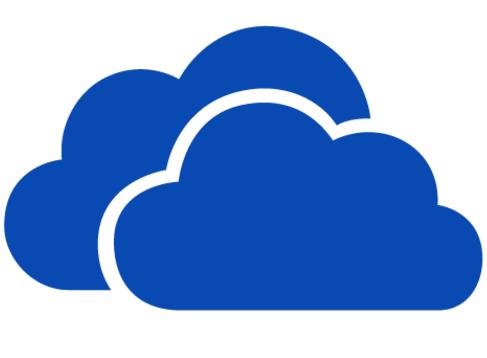 【機種変更】Xperiaのデータバックアップとデータ復元方法