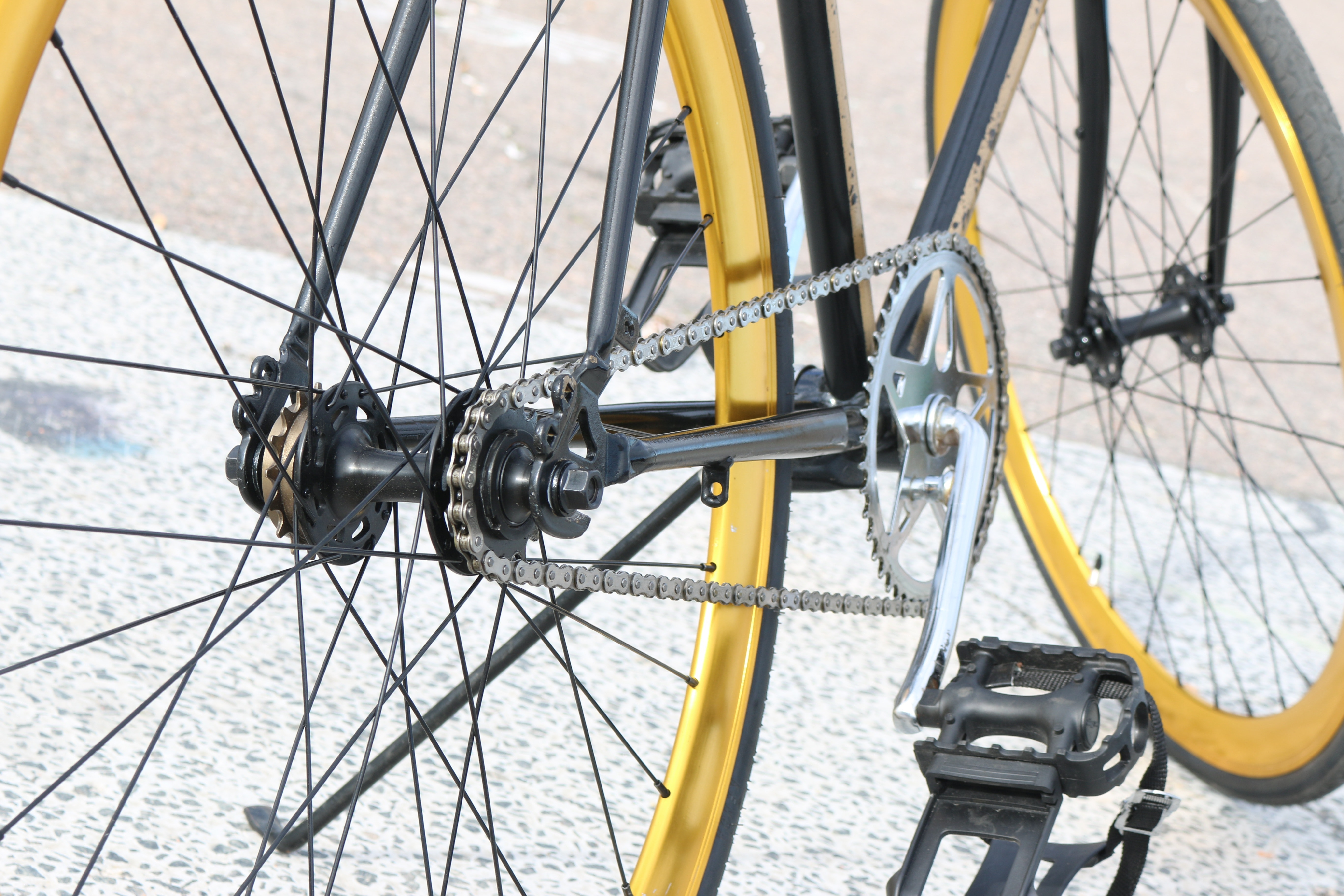 bicycle-bicycle-gear-bike-42328
