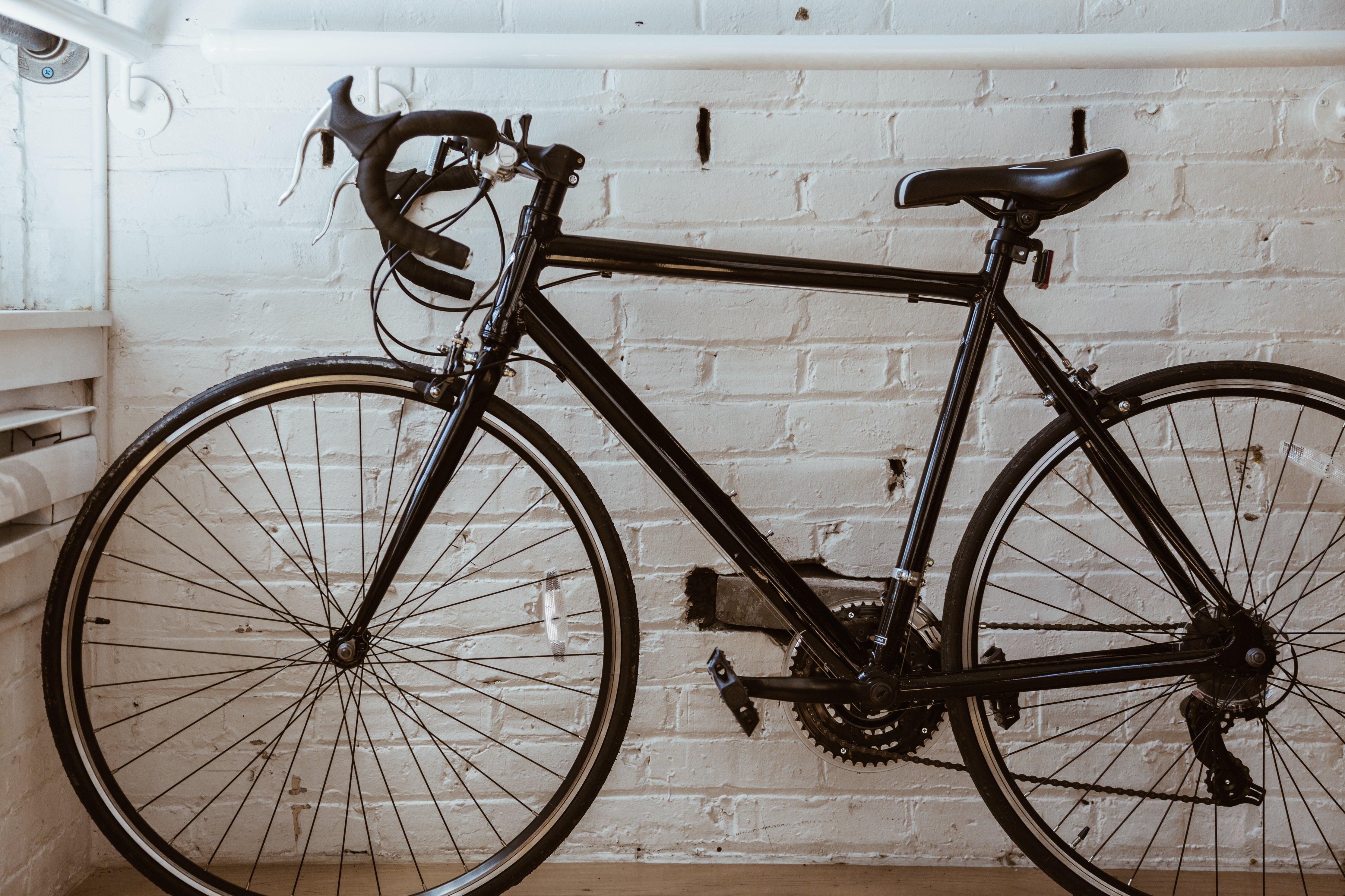 bicycle-bike-biker-544997