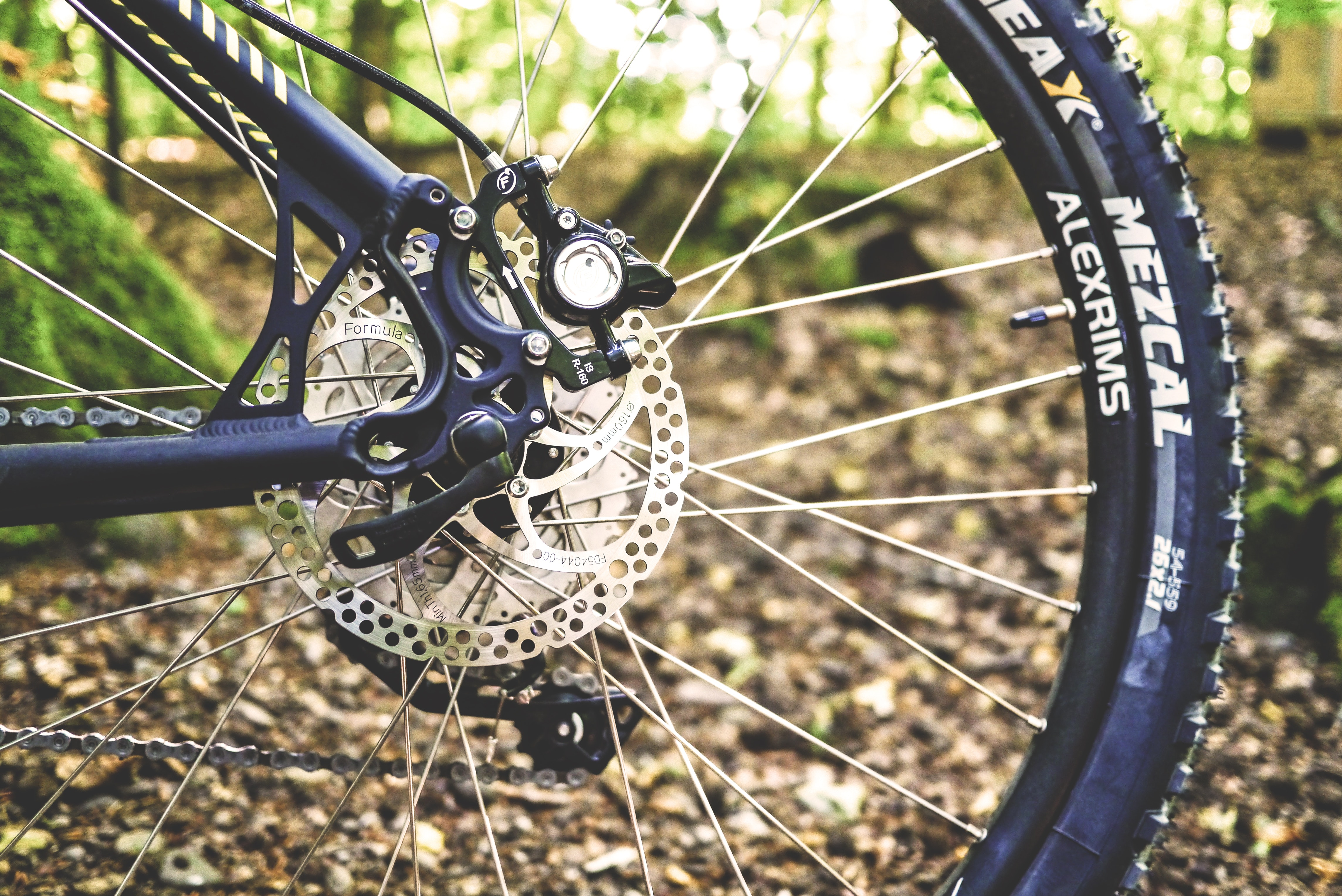 bicycle-bike-blur-296848