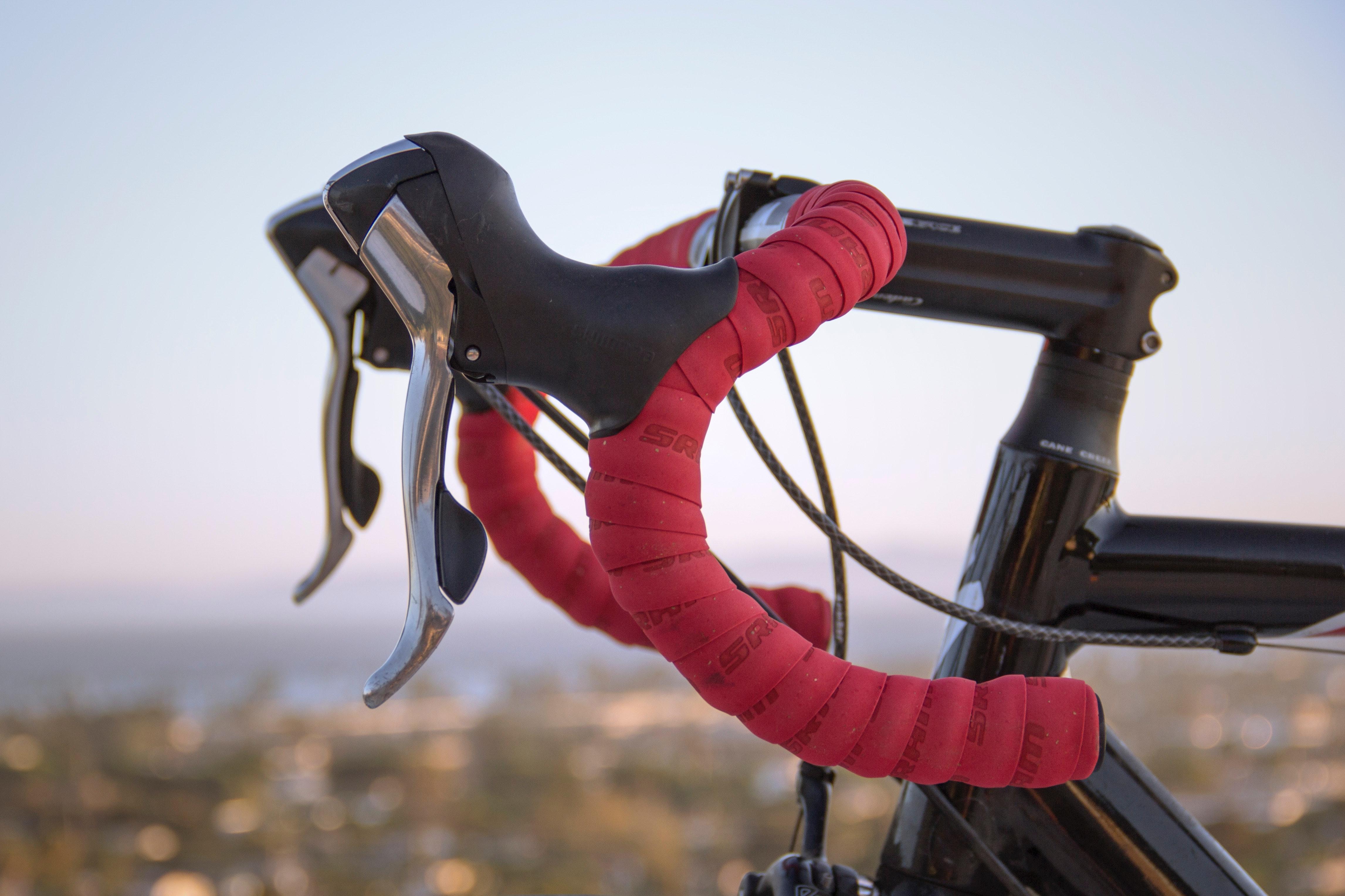 bicycle-breaks-exercise-6946