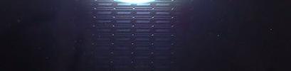 Xperiaのタッチセンサー