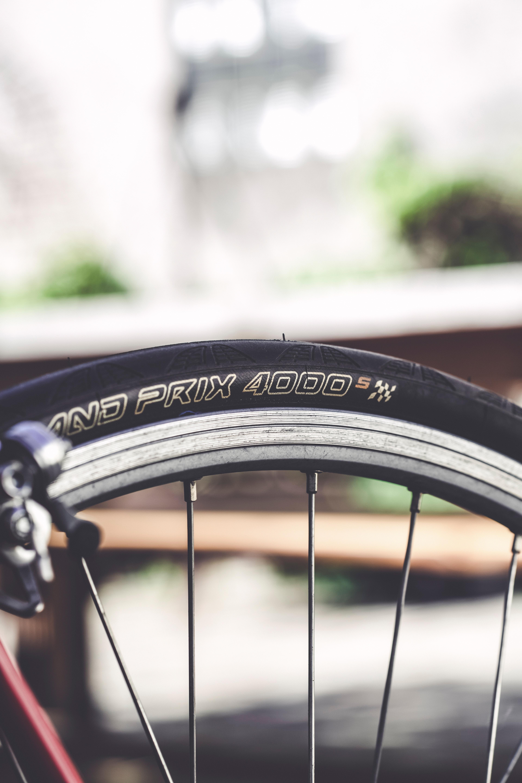 bicycle-bike-blur-1081030 (1)