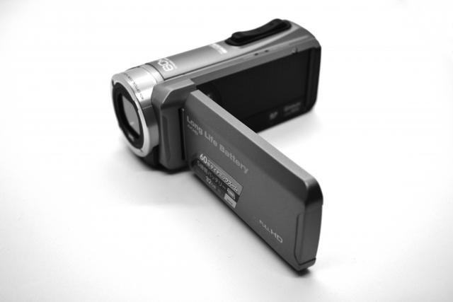 ビデオカメラのデータ復旧・復元!撮影動画を消してしまった時の対処まとめ