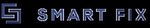 smart fix logo