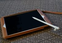壊れたiPadからデータ取り出し!破損iPadのデータ復旧業者