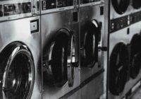 iPhoneを洗濯機で洗った…水没して電源が入らない。修理?データは?