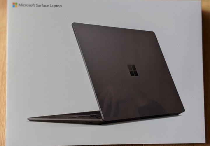 【完全版】Surface Laptopのデータ復旧・トラブル対応マニュアル